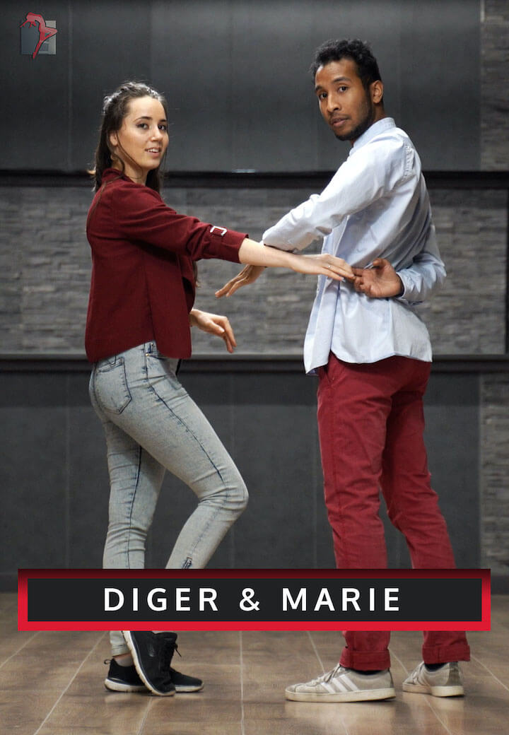 Diger-&-Marie