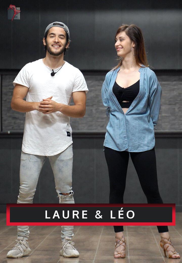 Laure-&-Léo