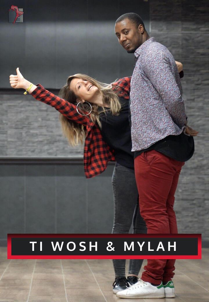 Ti-Wosh-&-Mylah