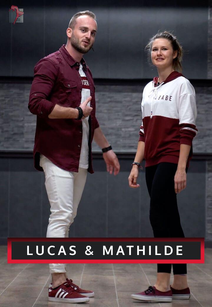 lucas-mathilde