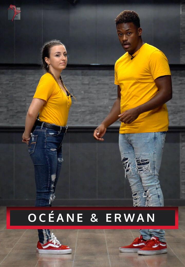 oceane-erwan