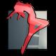 SelfDance Logo VIERGE Mailing